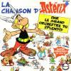 disque bd asterix la chanson d asterix par le grand orchestre du splendid