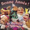 disque animation divers bebete show bonne annee le bebete show