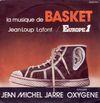 disque radio basket la musique de basket jean loup lafont europe 1