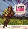 disque jouet action man action man is here the official action man march