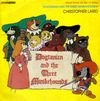 disque dessin anime trois mousquetaires theme from the bbc tv series dogtanian and the three muskahounds