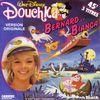 disque film bernard et bianca douchka bernard et bianca 45t 3 titres