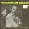 disque live kojak telly kojak savalas if
