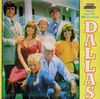 disque live dallas bbc records theme from the bbc tv series dallas