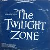 disque live quatrieme dimension the original television scores volume one the twilight zone