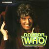 disque live doctor who doctor who theme from the bbc tv series resl 80