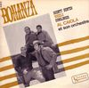 disque live bonanza bonanza bounty hunter wheels gunslinger al caiola et son orchestre