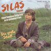 disque live silas silas titelmelodie original filmmusik von christian bruhn