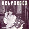disque live belphegor belphegor