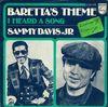 disque live baretta baretta s theme